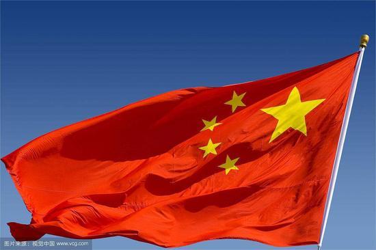 中国经济发展的真正短板是啥