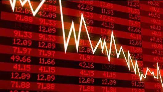 任泽平:全球金融市场为何动荡?