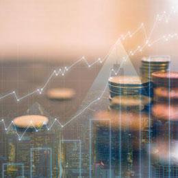 公开市场操作利率或上调
