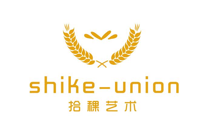 logo logo 标志 设计 矢量 矢量图 素材 图标 700_453